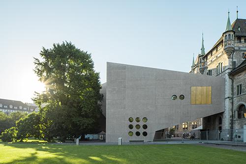 landesmuseum-1