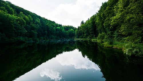 egelsee-aargau
